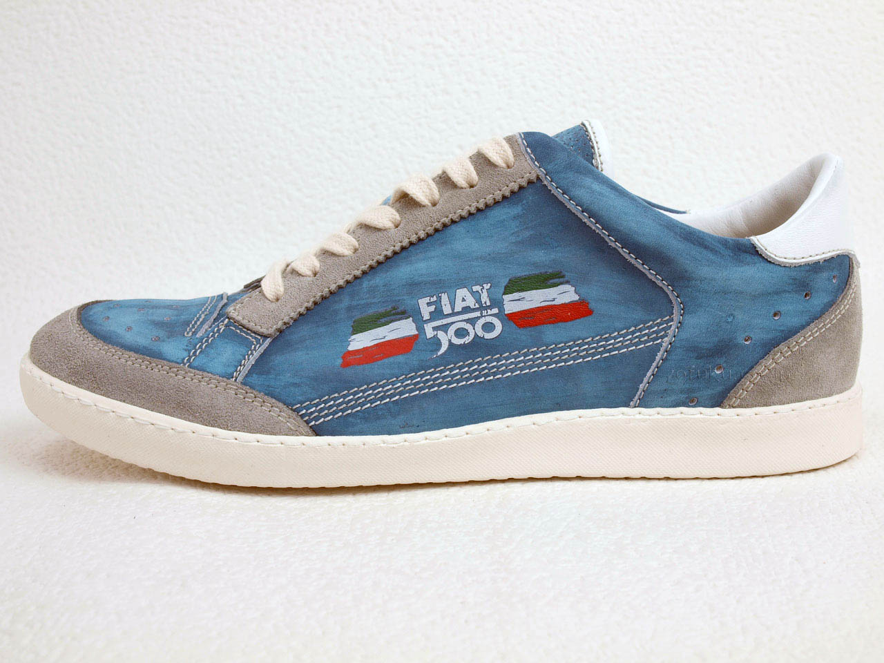4bf12f09ac4a Index of  images Italy-shoes fiat ft001navy